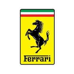 Ferrari Clients