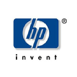 Hp Clients
