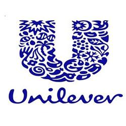 Unilever Clients