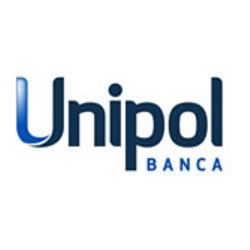 Unipol Clients