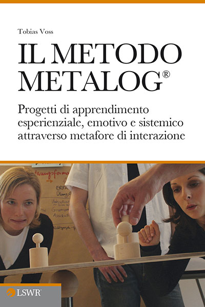 Il Metodo Metalog Econsultant Book