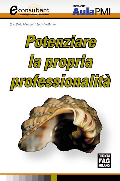 Potenziare La Propria Personalita Econsultant Book